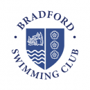 Bradford Swimming Club