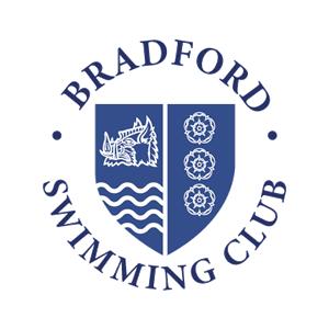 Bradford Swimming Club