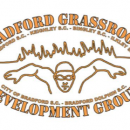 Bradford Grassroots