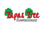 Tapas Tree Restaurant Shipley