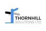 Thornhill Solutions